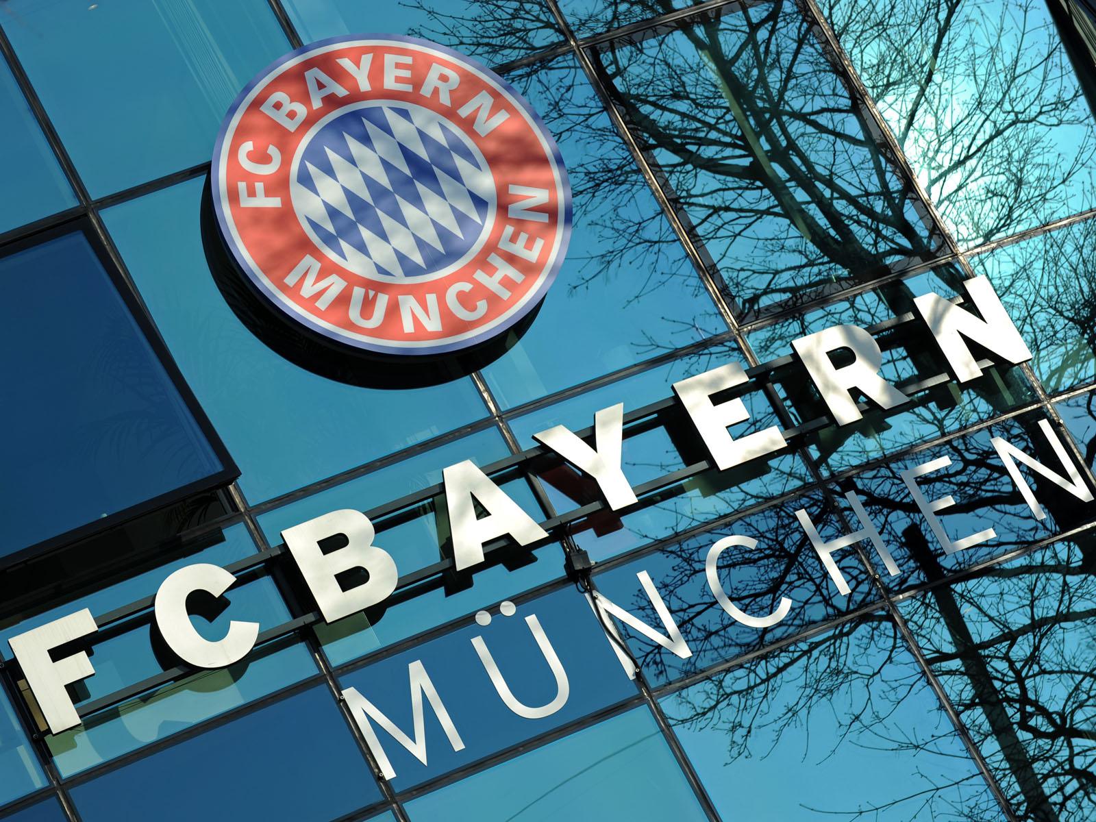 fc bayern transfermarkt news