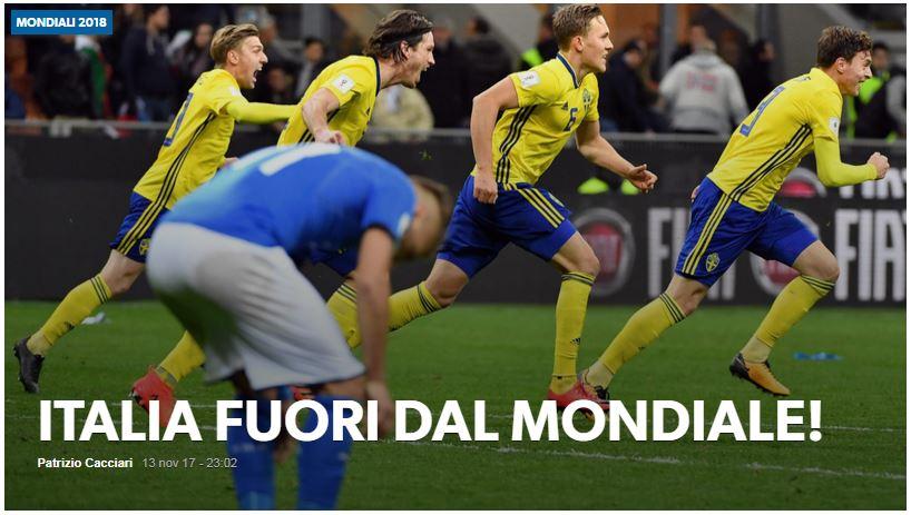 FuГџball Live Italien