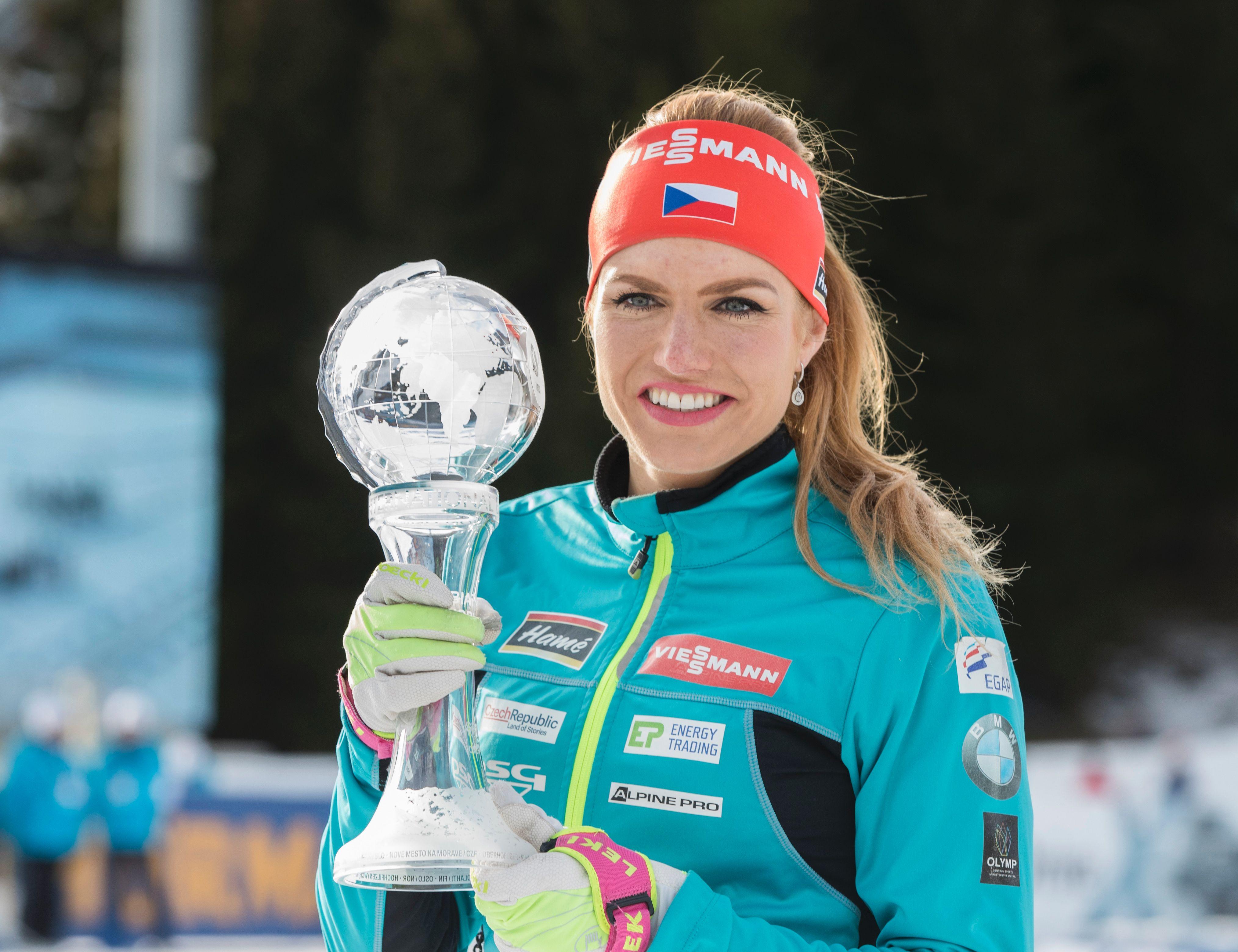 biathlon russische mannschaft