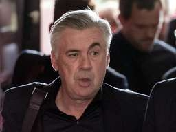 Nationaltrainer  Italiens: Ancelotti lehnt Angebot ab