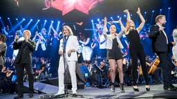 "7.500 Zuschauer feiern ""Night of the Proms"" in Bremen"