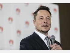 Tesla-Gründer und SpaceX-Chef Elon Musk hat sich bis jetzt überraschend bedeckt gezeigt, wenn die Sprache auf die Kryptowährung kommt. Zudem streitet er etwaige Gerüchte ab, der Erfinder des Bitcoin zu sein. Stattdessen tweetete er: