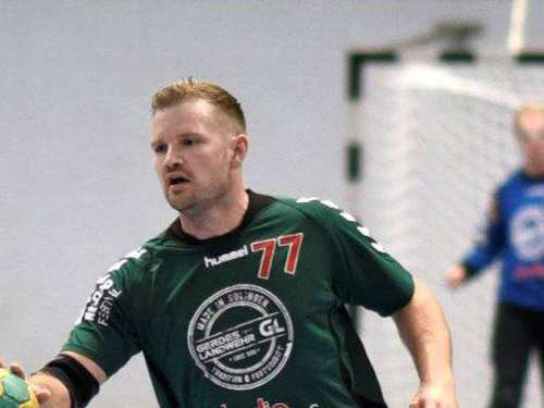 Handball: HSG-All-Star-Team läuft in Diepholz auf