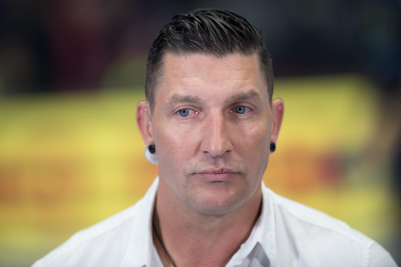 Kretzschmar Handballer