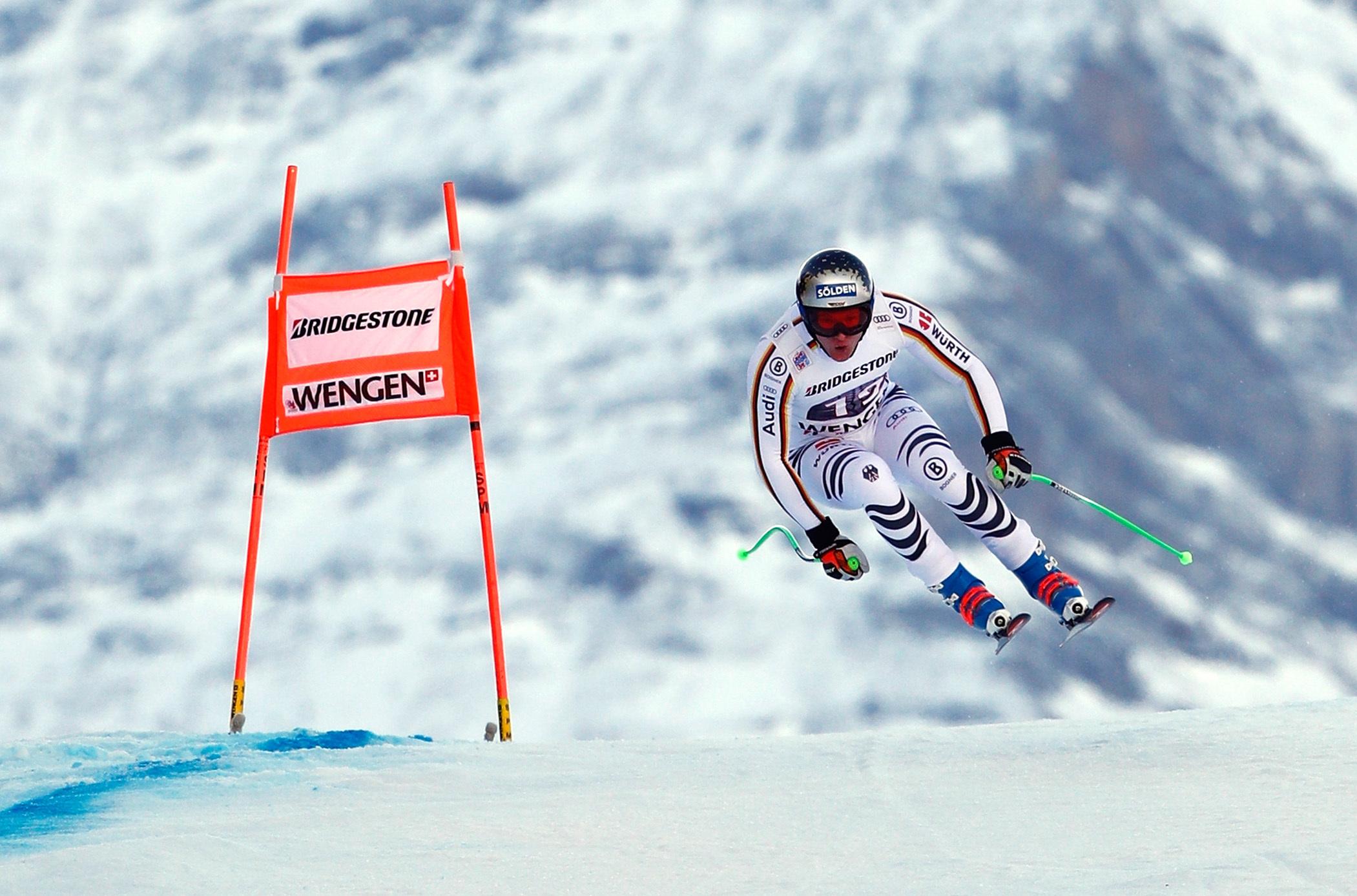 Erster Weltcupsieg für Muffat-Jeandet