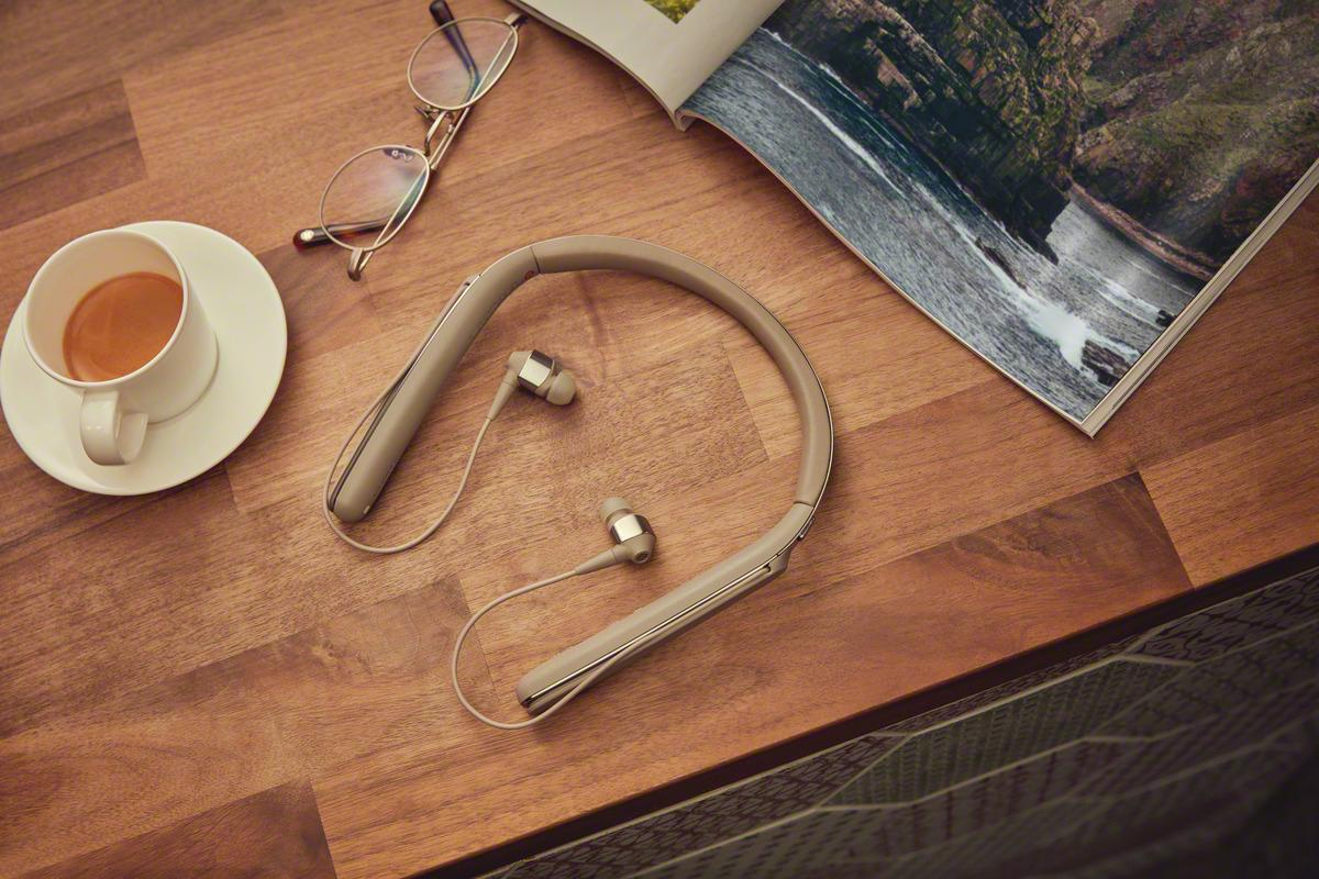 Musikgenuss ohne Störgeräusche: In-Ear-Kopfhörer mit Noise-Cancelling im Test