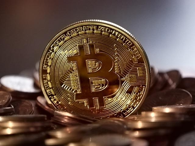 Entscheid Indiens lässt Bitcoin-Kurs abstürzen