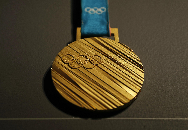 olympia deutsche medaillenhoffnungen