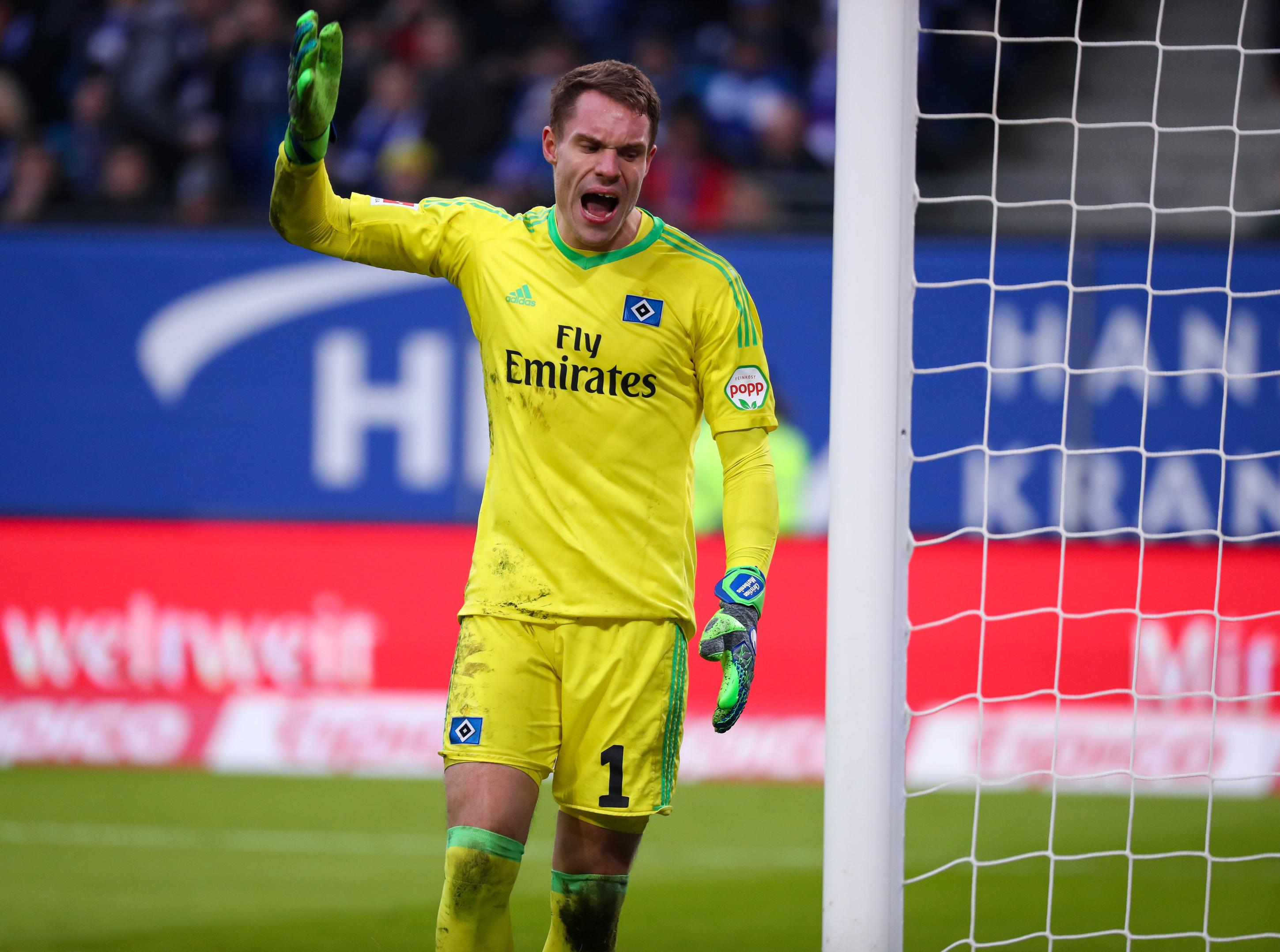 FC Bayern: Heynckes kann aus dem Vollen schöpfen