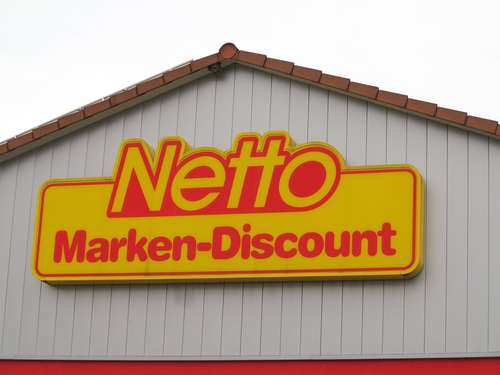 "Kein ""Netto"" in Bookholzberg"