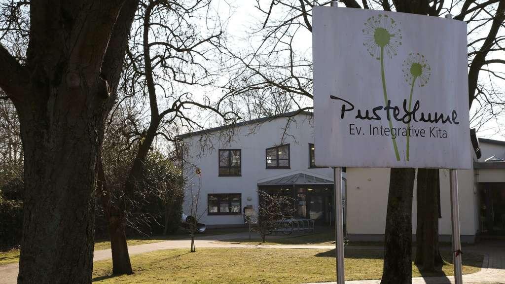 Nachfrage bestätigt Entscheidung zu Kita-Ausbau in Wagenfeld | Wagenfeld