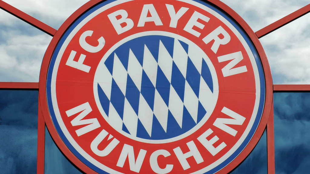 Fc Bayern Transfergerüchte