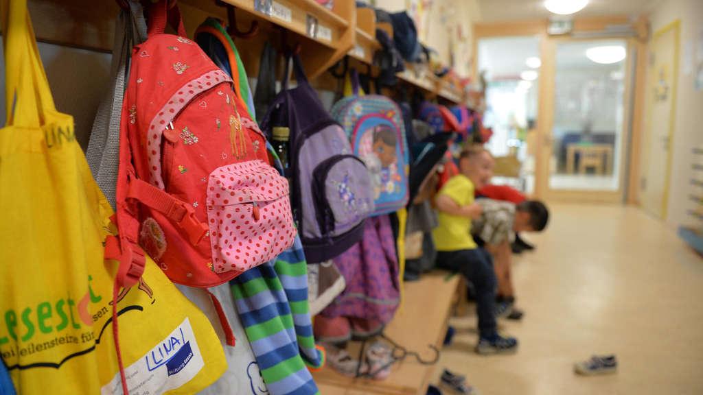 Kostenlos in den Kindergarten in Bremen | Bremen