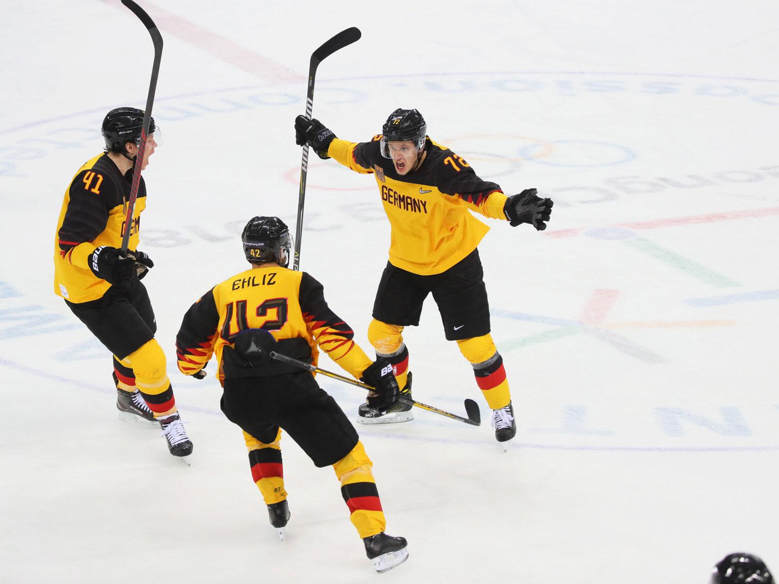 eishockey-weltmeisterschaft