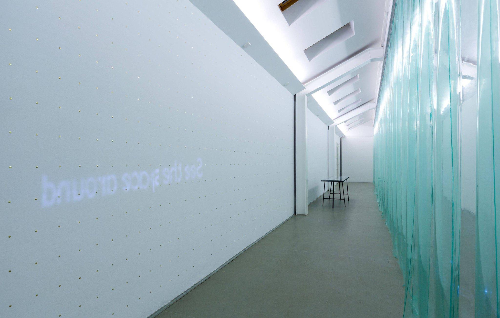 schneller kurs vintage interieur design, https://www.kreiszeitung.de/kultur/fliehen-darf-entscheidet-staat, Design ideen