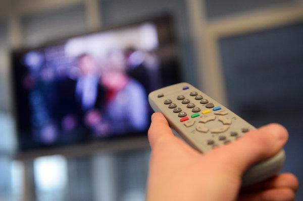Mitte Mai entscheidet das Bundesverfassungsgericht in Karlsruhe über die weitere Zukunft des Rundfunkbeitrags.