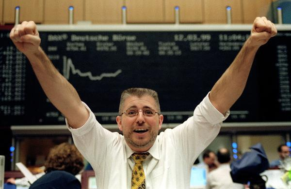 Devisenhandel bestes währungspaarhus bild 2