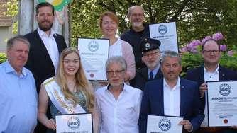 Küchenstudio Nienburg lokalnachrichten aus nienburg kreiszeitung