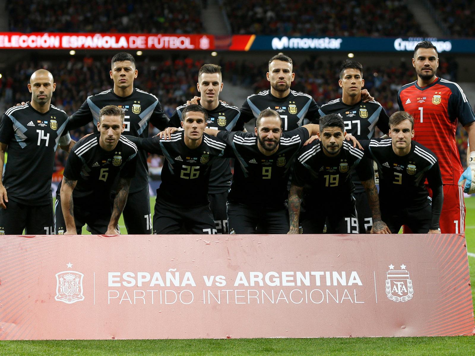 wm 2018 argentinien in gruppe d alle infos