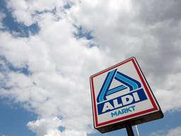 Kühlschrank Bei Aldi Süd : Aldi themenseite