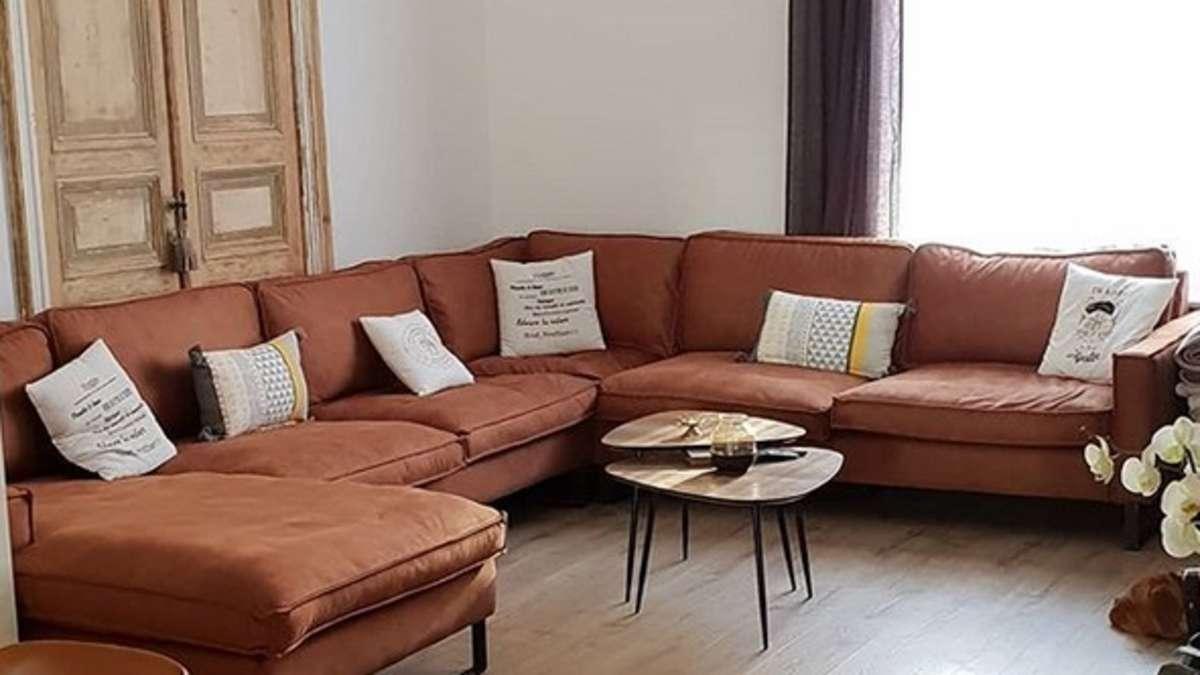 alcantara reinigen so funktioniert es mit hausmitteln. Black Bedroom Furniture Sets. Home Design Ideas