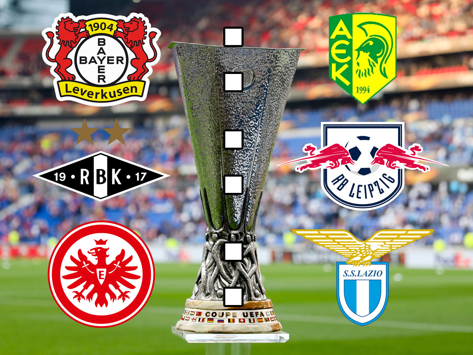 europa league donnerstag