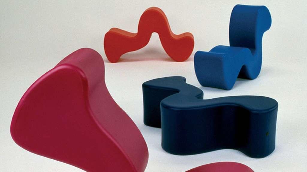 bremer wilhelm wagenfeld haus zeigt d nisches design m bel f r die welt kultur. Black Bedroom Furniture Sets. Home Design Ideas