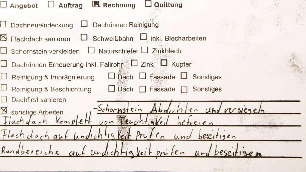 Kirchweyhe Enkelin Wittert Betrugsmasche Und Schaltet Die Polizei