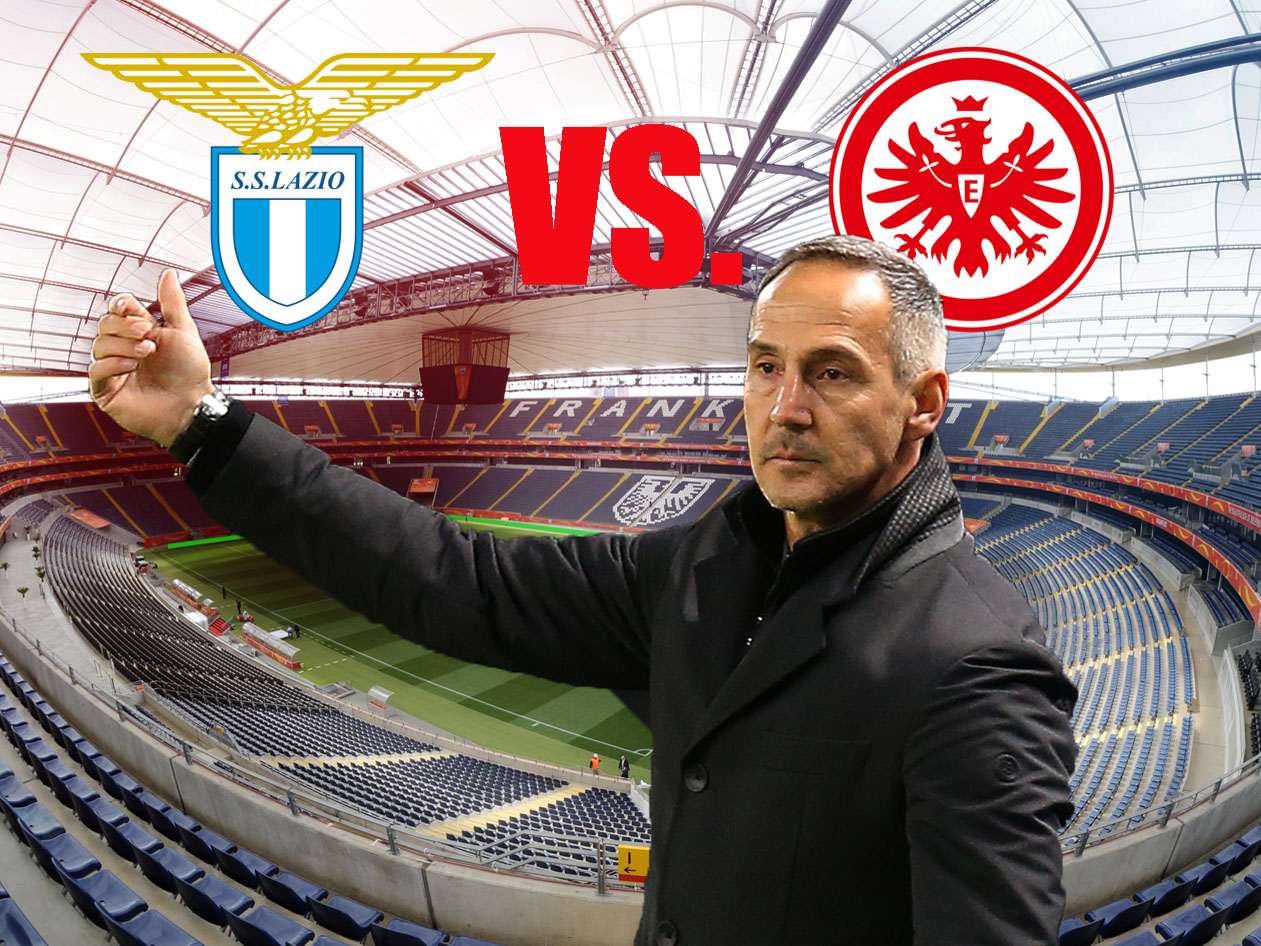 euroleague frankfurt heute