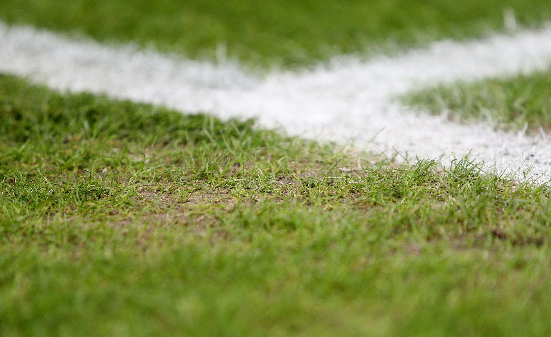 Bundesligen Bis Zum 28 Spieltag Terminiert Deutsche Fußball Liga