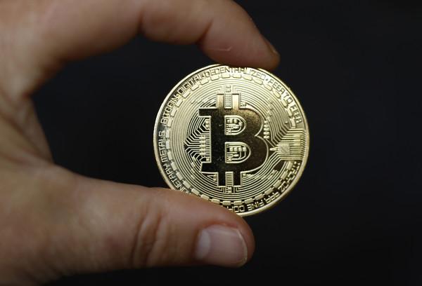 Der Bitcoin-Kurs hat sich wieder erholt - tritt er nun zu neuen Höhenflügen an?