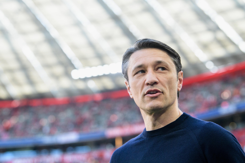 Wie viel Einfluss hat Niko Kovac auf die Kaderplanung?