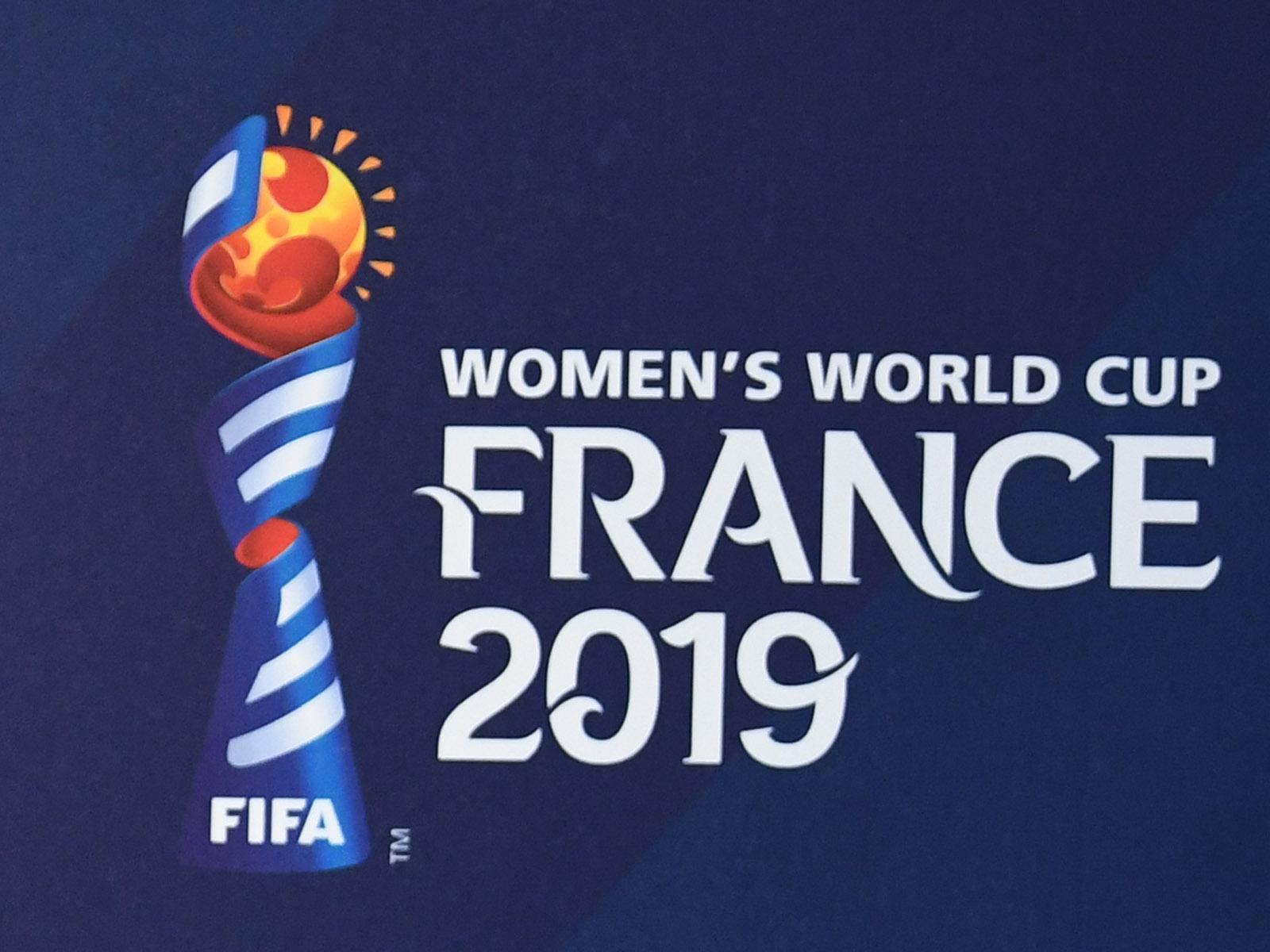 Hier finden Sie alle Informationen zur Übertragung der Fußball-WM der Frauen 2019 live im TV und Live-Stream.