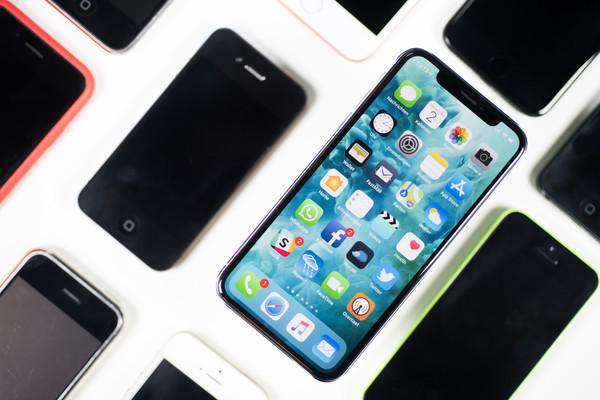 Mit diesen Tipps machen Sie Ihr altes iPhone zu viel Geld.