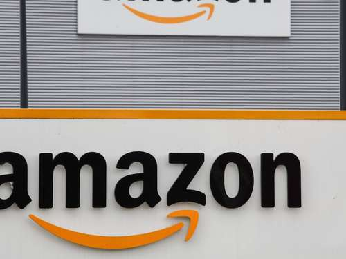 Amazon plant neues Verteilzentrum in Bremen