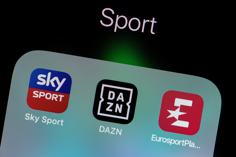 Champions League übertragung Free-Tv