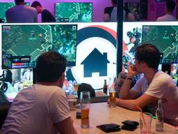 Neues Management-Studium rund um E-Sport