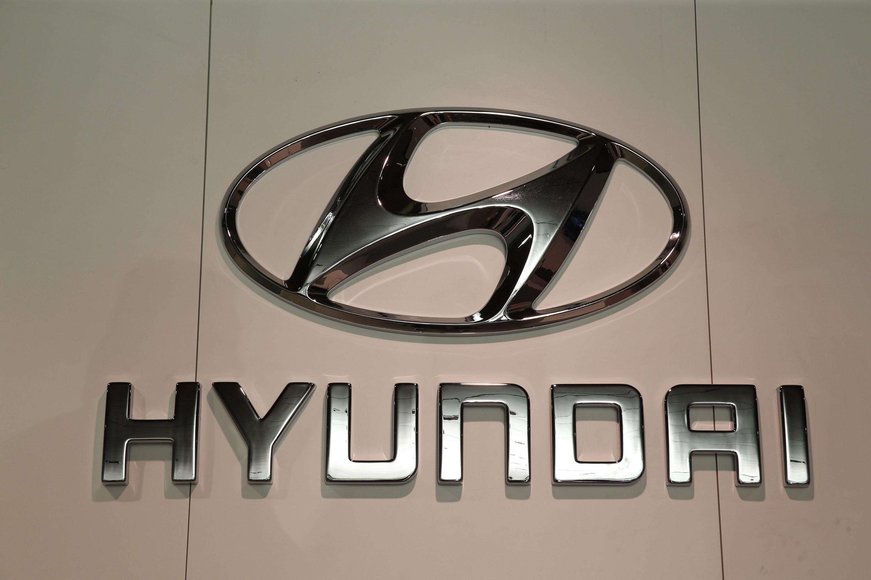 Hinter dem Hyundai-Logo steckt mehr, als man denkt.