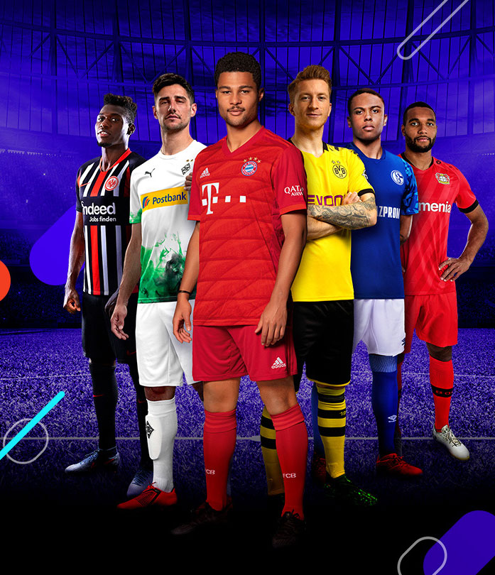 Dfb Pokal Spiele Live