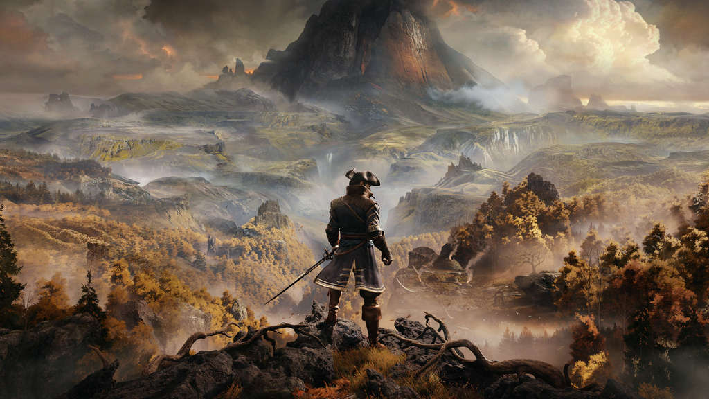 Greedfall-Key-Art