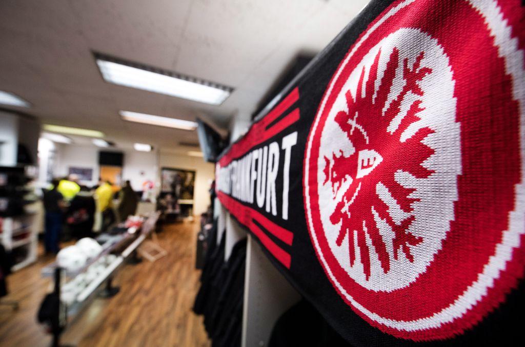 Ein Ex-Star der SGE aus Frankfurt kommt zur TG Bornheim.