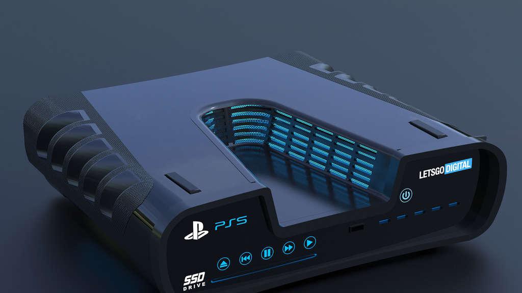 PS5 Release: Wird sich der Termin nun verzögern? Insider sind nervös