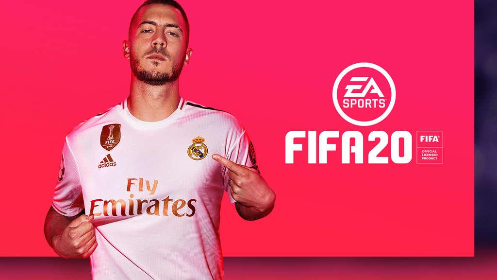 FIFA 20: Das beste Squad für 10K - perfektes Starter-Team.