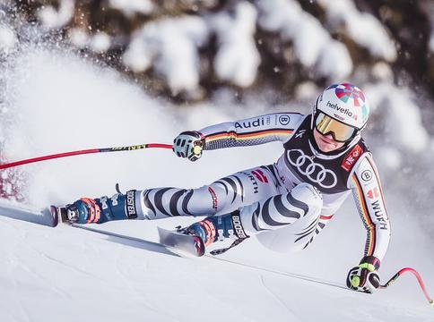 Ski-Alpin-Weltcup 2019/2020: Alle Infos zur neuen Saison