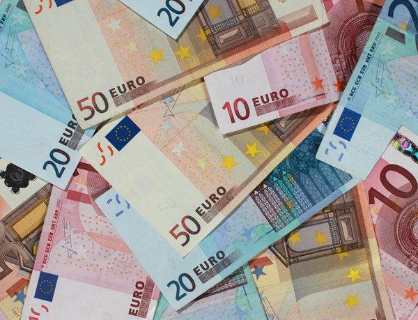 100 Euro im Monat und 1.200 Euro mehr im Jahr: Das geht ganz einfach, wenn Sie diese Gewohnheit einfach weglassen.