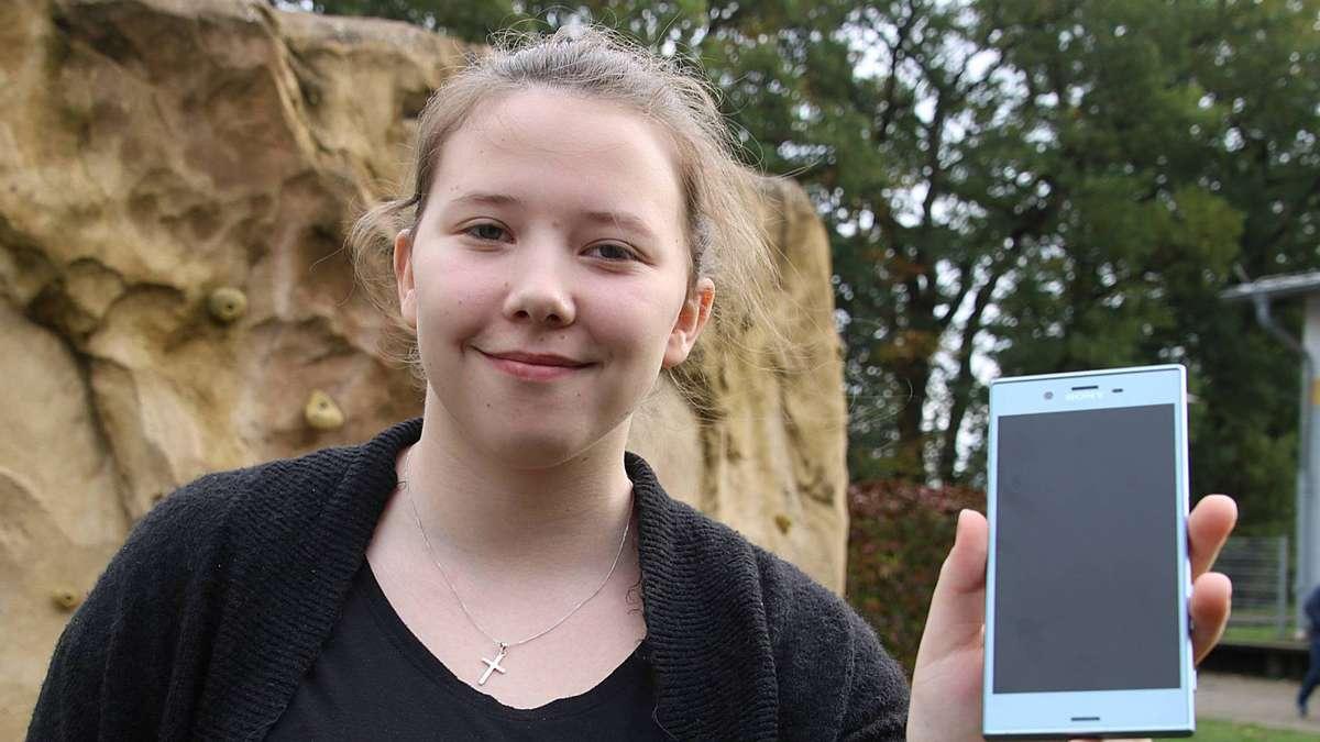 Schüler sollen an die frische Luft | Barnstorf - kreiszeitung.de