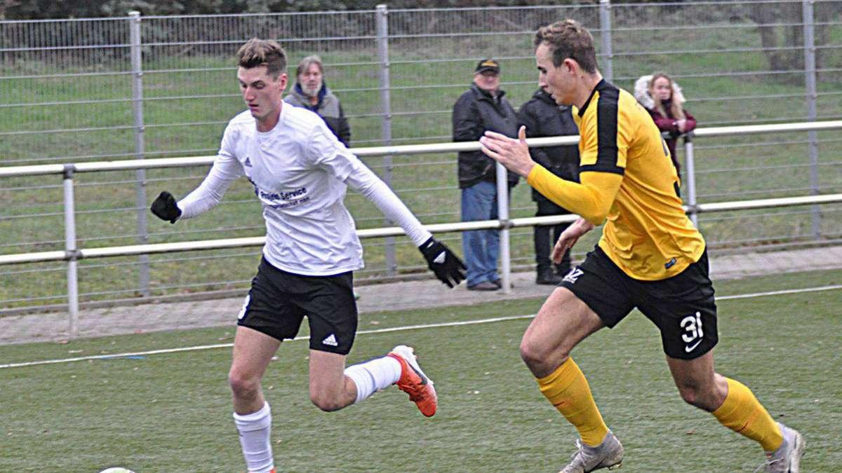 TuS Sulingen will 4:0-Schwung mitnehmen | Kreis Diepholz - kreiszeitung.de