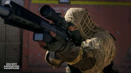 Call of Duty Modern Warfare: Spieler nutzen Bug im Cyber Attack-Modus