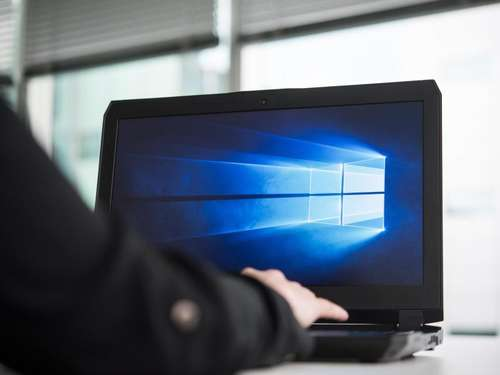 So installiert man Windows 10 gratis
