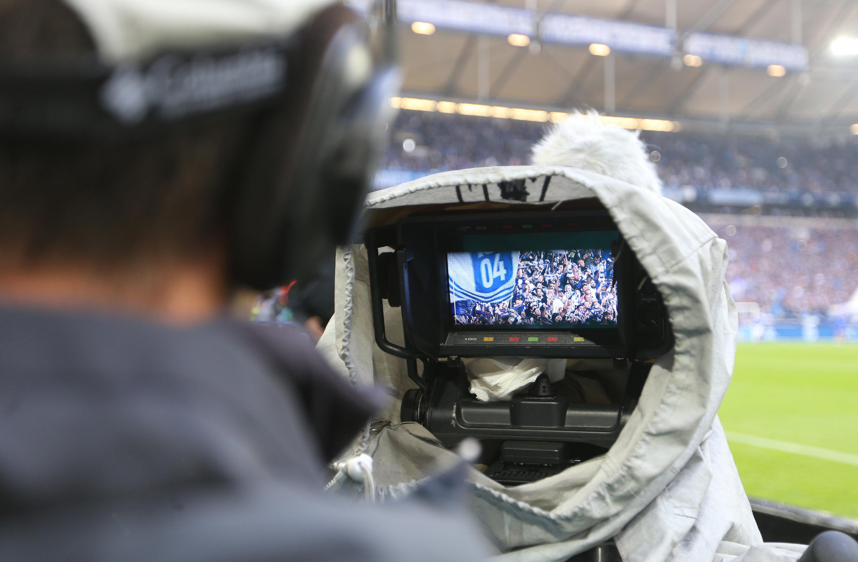 Mehr Bundesliga live im Free TV: Die deutschen Fußball-Fans können angesichts der Aussage von DFL-Boss Christian Seifert der Ausschreibung der Fernsehrechte frohlockend entgegensehen.